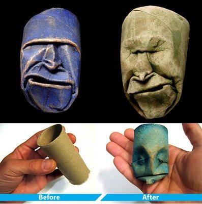 toilet-paper-tube-faces